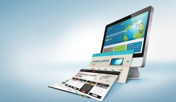 Businesses & Companies Should Have Website. Why?