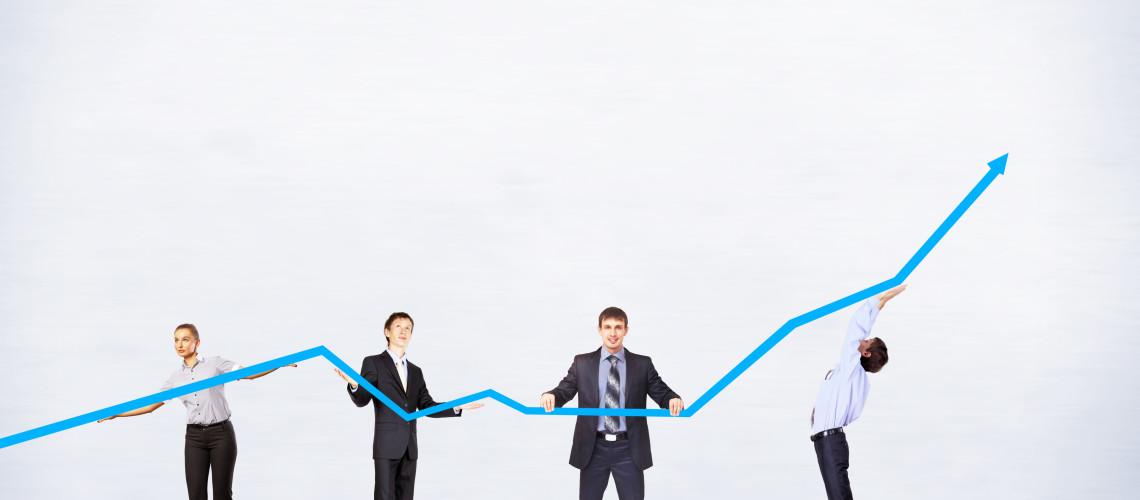 Factorii care Determină Popularitatea unui Site