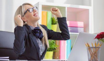 6 motive pentru care aveti nevoie de un site