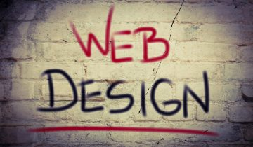 Web Design And Web Development In Moldova