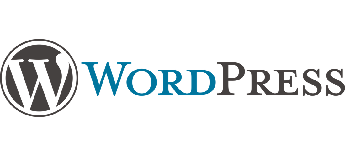Why Choose WordPress CMS For Your Website