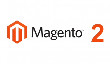 Magento – All-In-One Solution For eCommerce