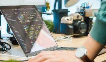 Două Metode de a Crea un WebSite